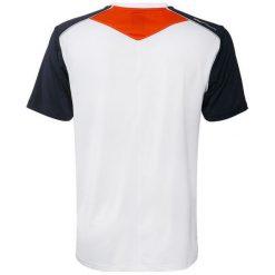 Koszulki sportowe męskie: PRINCE Koszulka DART PANEL CREW r. L