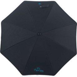 Parasole: Parasol Anti UVA Flexo 80262 475 Stylon Azu
