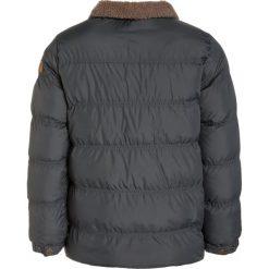Lemon Beret Kurtka zimowa dark slate. Niebieskie kurtki chłopięce zimowe marki Lemon Beret, z materiału. W wyprzedaży za 160,30 zł.