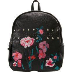 Plecaki damskie: OVS BPHONEY Plecak black