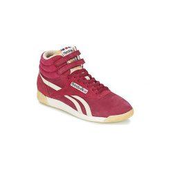 Fitness buty Reebok Sport  F/S HI. Czerwone buty do fitnessu damskie Reebok Sport. Za 351,20 zł.