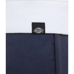 Dickies HARRISON Bluza white. Białe bluzy męskie Dickies, m, z bawełny. Za 219,00 zł.