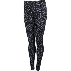 Legginsy we wzory: legginsy do biegania damskie REEBOK RUNNING ESSENTIALS TIGHT / B47107