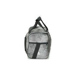 Torby sportowe adidas  LINEAR TEAMBAG SMALL. Szare torby podróżne Adidas. Za 107,10 zł.