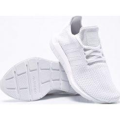 Buty sportowe damskie: adidas Originals – Buty Swift Run