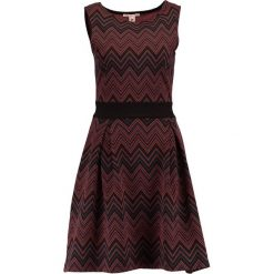 Sukienki: Anna Field Sukienka letnia dark blue/red