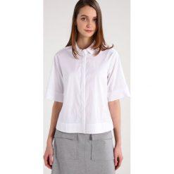 Koszule wiązane damskie: someday. ZURAH Koszula white