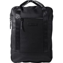 Ucon Acrobatics ISON  Plecak black. Czarne plecaki męskie Ucon Acrobatics. W wyprzedaży za 271,20 zł.