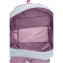 Plecaki damskie: Lässig Plecak mehrfarbig
