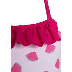 Archimède Bikini pink. Czerwone bikini Archimède. W wyprzedaży za 139,30 zł.