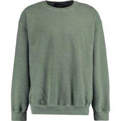 Bejsbolówki męskie: 12 Midnight OVERDYE  Bluza khaki