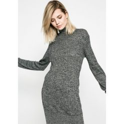 Sukienki dzianinowe: Jacqueline de Yong – Sukienka