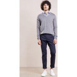 JOOP! LEX Sweter grey. Szare kardigany męskie JOOP!, m, z bawełny. W wyprzedaży za 519,20 zł.