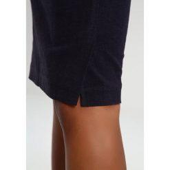 Spódniczki ołówkowe: And Less KUNZITE  Spódnica ołówkowa  deep well