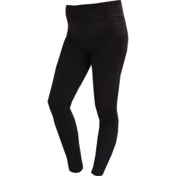 Legginsy: Noppies HAVANA Legginsy black