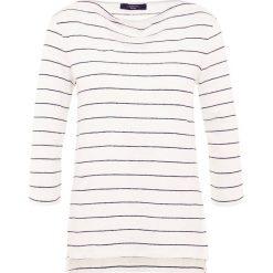 Swetry klasyczne damskie: WEEKEND MaxMara CALIPSO Sweter schwarz