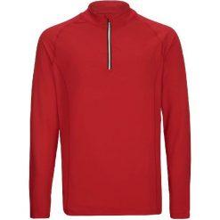 Bejsbolówki męskie: KILLTEC Bluza męska Naton czerwona r. L (32754/400)