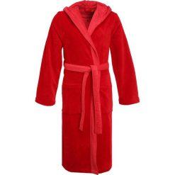 Vossen POPPY  Szlafrok purpur. Czerwone szlafroki męskie marki Vossen, s, z bawełny. Za 299,00 zł.