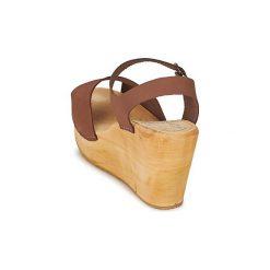 Sandały Le comptoir scandinave  - - 2