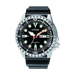 Biżuteria i zegarki: Citizen Mechanical NH8380-15EE - Zobacz także Książki, muzyka, multimedia, zabawki, zegarki i wiele więcej