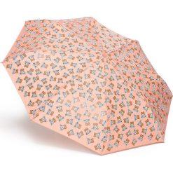 Parasole: Parasol MOSCHINO Print|Różowy