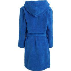 Calvin Klein Underwear MODERN ROBE Szlafrok directoire blue. Białe bielizna chłopięca marki Reserved, l. Za 249,00 zł.
