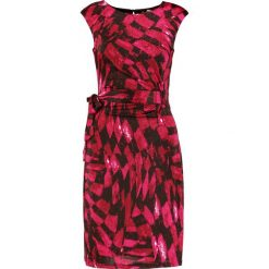 Sukienki: Anna Field Sukienka etui beet red