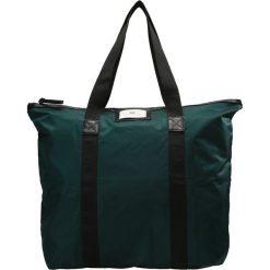 Shopper bag damskie: DAY Birger et Mikkelsen GWENETH  Torba na zakupy deep emerald