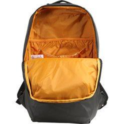The North Face Plecak black. Czarne plecaki damskie marki The North Face. W wyprzedaży za 319,20 zł.