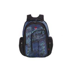 Torby na laptopa: 4YOU Flash BTS Plecak szkolny Move, 343-47 Angel Heart