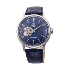Biżuteria i zegarki: Orient RA-AG0005L10B - Zobacz także Książki, muzyka, multimedia, zabawki, zegarki i wiele więcej