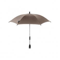 Parasol do wózka Earth Brown - 72508980. Brązowe parasole Maxi-Cosi. Za 92,45 zł.