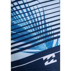 Kąpielówki męskie: Billabong RESISTANCE Szorty kąpielowe denim blue