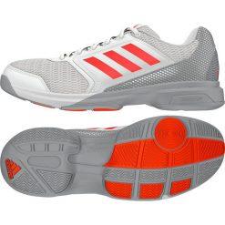 Buty sportowe męskie: Adidas Buty damskie Multido Essence białe r. 40 (BB1821)