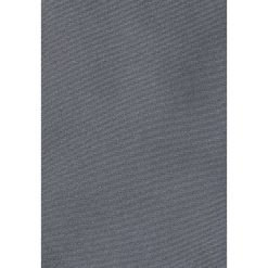 Krawaty męskie: CK Calvin Klein Krawat charcoal