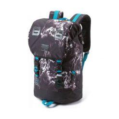 Plecaki męskie: Meatfly Unisex Plecak Pioneer 2 Wielo Barwny Uni