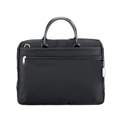 Torby na laptopa: Sumdex NON-936 15″-16″ czarna