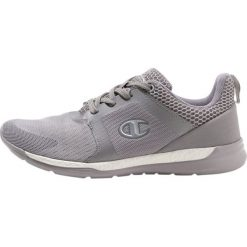 Buty do fitnessu damskie: Champion LOW CUT ION Obuwie treningowe dog