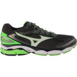 Buty sportowe męskie: buty do biegania męskie MIZUNO WAVE ULTIMA 8 / J1GC160902
