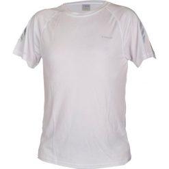 Brugi Koszulka męska 4HJM- 010 BIANCO r. XXL. Białe koszulki sportowe męskie marki Adidas, l, z jersey, do piłki nożnej. Za 32,27 zł.