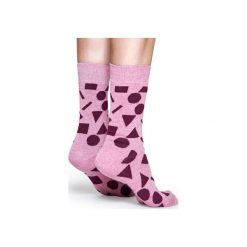 Skarpetki męskie: Skarpetki Happy Socks  PLA01-4000