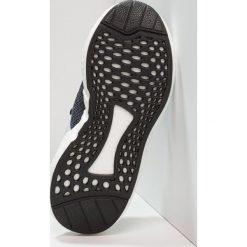 Adidas Originals EQT SUPPORT 93/17 Tenisówki i Trampki core black/footwear white. Czarne tenisówki damskie marki adidas Originals, z materiału. W wyprzedaży za 419,40 zł.