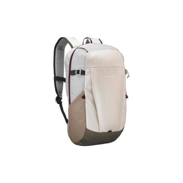 b9c05093b2d5e Pomarańczowe torby i plecaki - Promocja. Nawet -80%! - Kolekcja wiosna 2019  - myBaze.com
