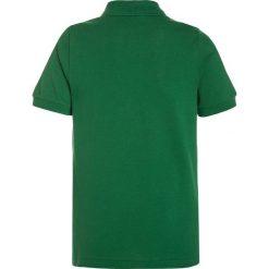 Lacoste PJ290900 Koszulka polo roquette. Szare bluzki dziewczęce bawełniane marki Lacoste. Za 219,00 zł.
