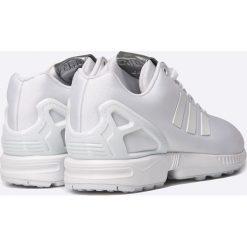 Buty do koszykówki damskie: adidas Originals – Buty zx flux w