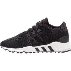 Trampki męskie: adidas Originals EQT SUPPORT RF PK Tenisówki i Trampki core black/footwear white