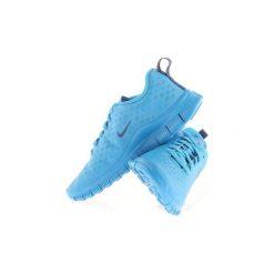 Buty do biegania Dziecko Nike  Free Express (GS) 641862-401 - 2