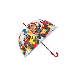 Parasole: Parasol manualny Myszka Mickey