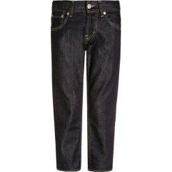 Rurki dziewczęce: Levi's® CLASSICS 504 REGULAR FIT Jeansy Straight Leg indigo