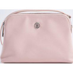 Torebki i plecaki damskie: Mała torebka – Różowy